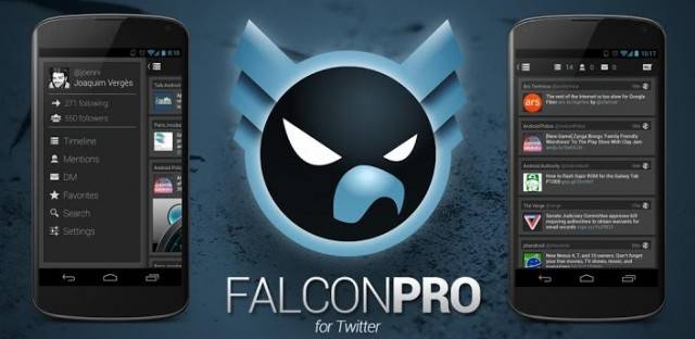 falcon-pro-for-twitter-banner-640x312