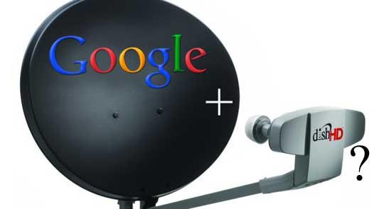 google-dish-wireless-network