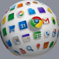 googleservicessphere