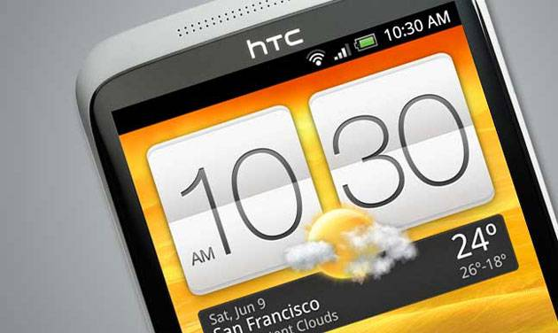 htc-one-x-top-630 (2)