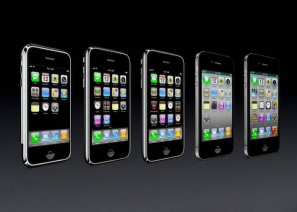 iphone-evolution1