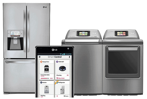 lg-smart-appliances