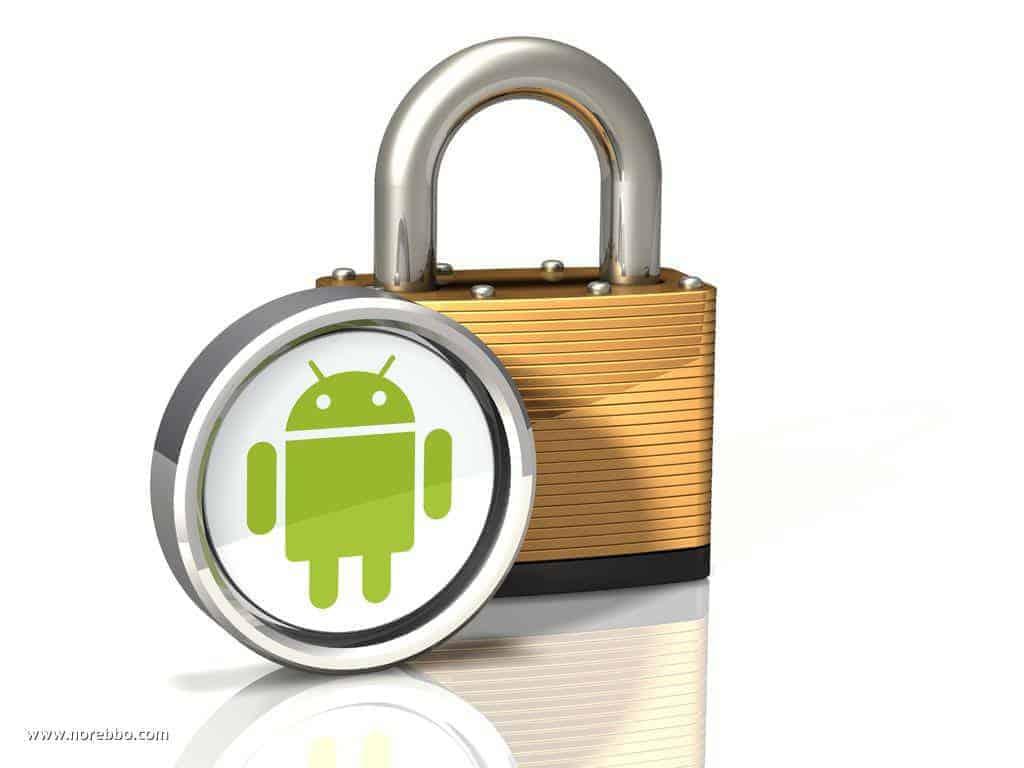 lock_symbol_android