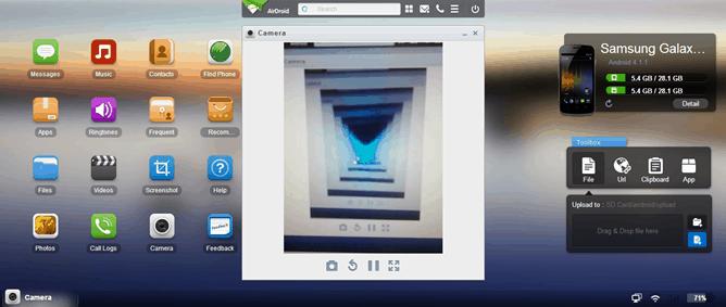 nexusae0_2013-01-16_11h51_15_thumb