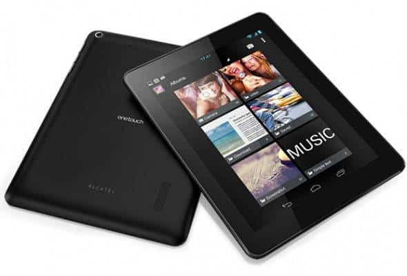 one-touch-tab-8-hd