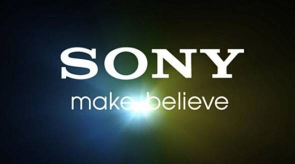 sony-make-believe-logo-630x350