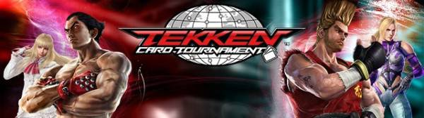 tekken-card-tournament