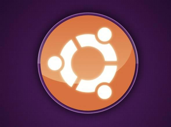 ubuntu_logo_wallpaper_by_mrmassivemanmeat-d3d9ipy
