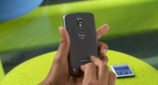 verizon-branded-lte-enabled-galaxy-nexus-confirmed-in-official