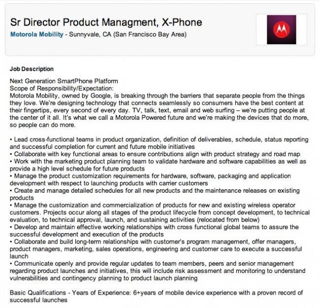 xphone-director-650x625
