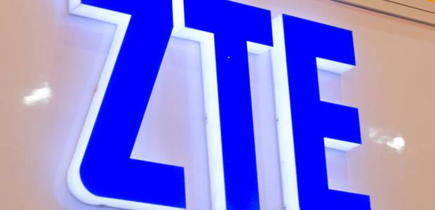 zte-logo-stock_1020_large_1-cropped-thumb-620x300-213447