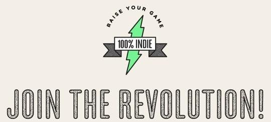100-percent-indie-540