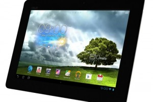 Rumors Of A Second Generation Asus MeMO Pad Smart 10 With LTE Connectivity Making The Rounds