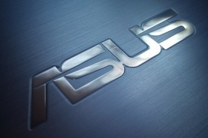 The Asus ME302C 10 Inch Tablet Powered By Intel Shows Up In Benchmarks