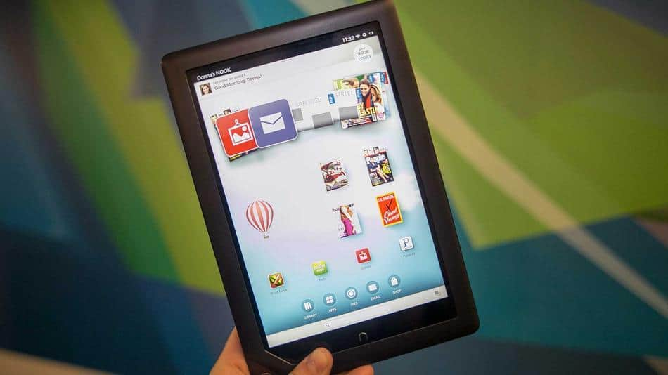 Barnes-and-Noble-Nook-HD-Plus