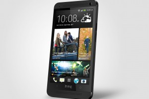 HTC One Launching at T-Mobile on April 24th – According to Leaked Screenshots