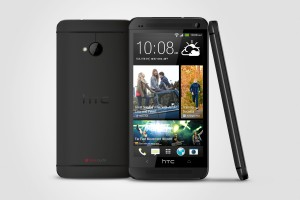T-Mobile HTC One Available for Pre-Order from HTC Today; Ships April 18th