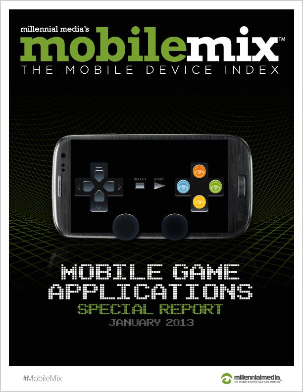 MillennialMedia-MobileMix-January-2013-Cover