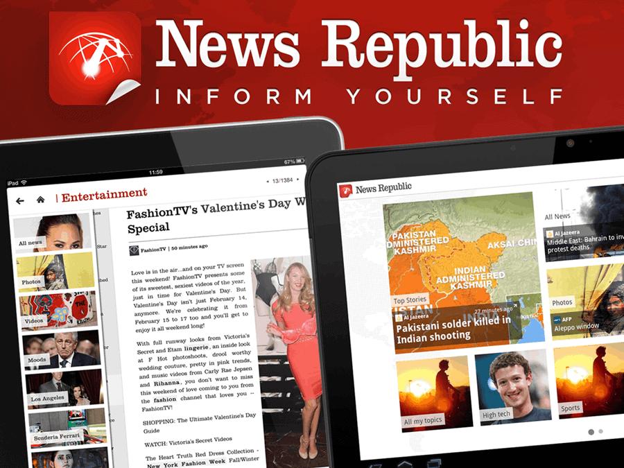 NewsRepublic_tablets