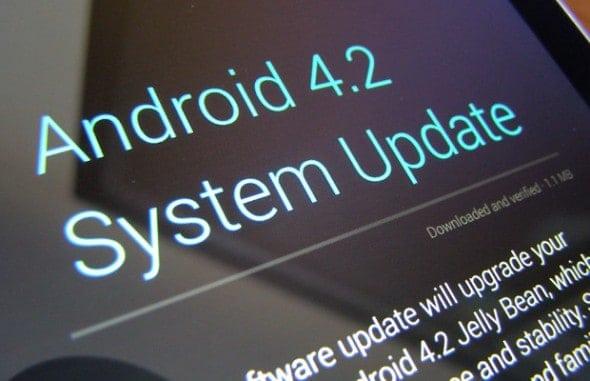 Nexus-7-Jelly-Bean-4.2-Update-e1360074146750