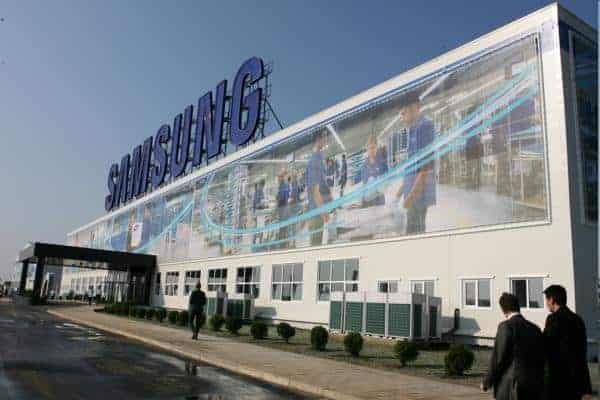 Samsung-Electronics-Co..