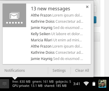 Screenshot 2013-02-06 at 3.41.30 PM