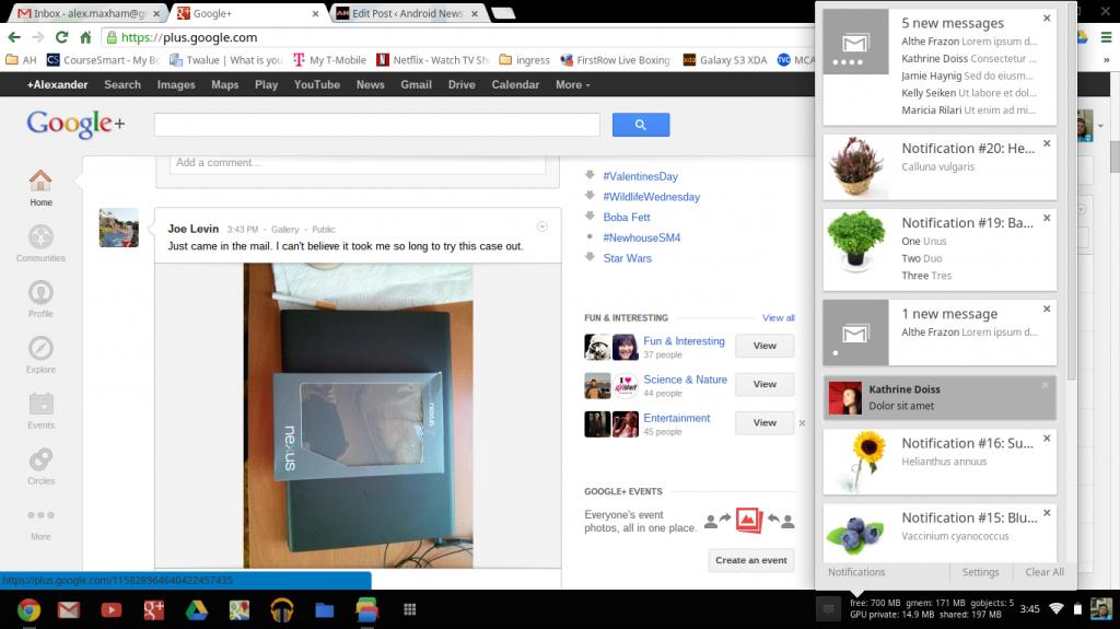 Screenshot 2013-02-06 at 3.45.51 PM