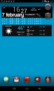 Screenshot_2013-02-07-16-27-30