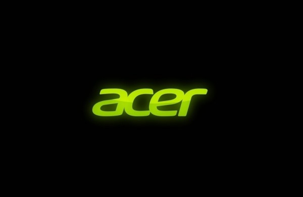 acer-logo-3d-wallpaper-1920x1200
