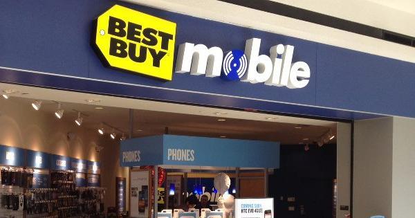 best-buy-store