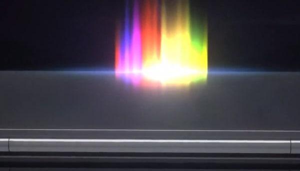 chromebook-pixel-lightbar