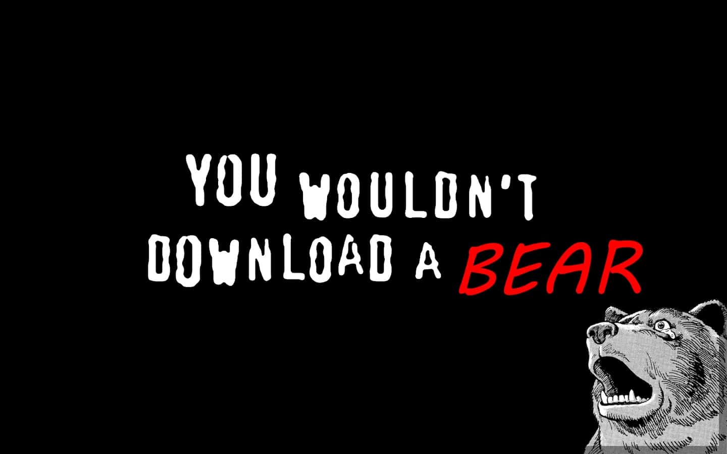 download-bear