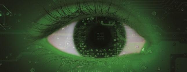 green_eye-645x250