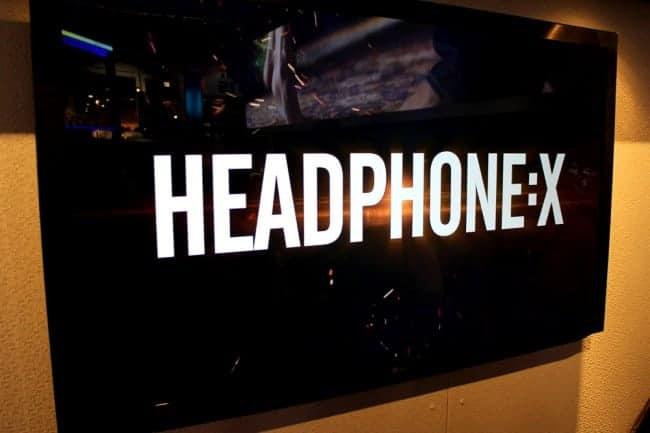 headphone-x-650x0