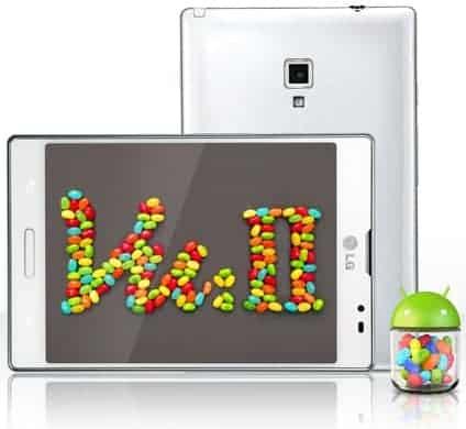 lg-optimus-vu-ii-jelly-bean