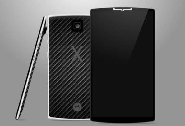 motorola-x-phone1-595x407