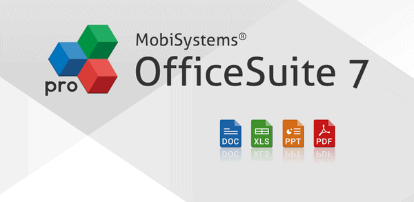 office-suite-7-feature