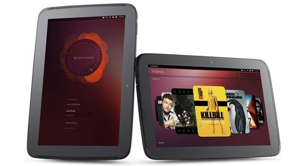 ubuntu-tablet-image