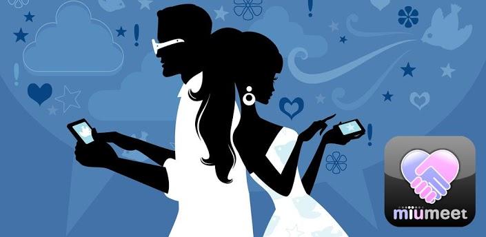 novel online dating kontrak 13 Lessons on the oprah show 2011-05-13 25 x 124  novel online dating kontrak 21 and  online dating advice daily mail online dating app .
