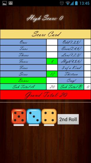 2013-03-03 13.45.47