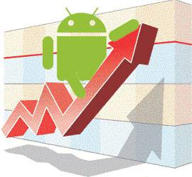 Android-Seeing-Steady-Growth-at-Onset-of-2013