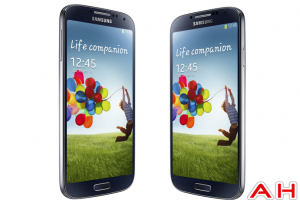 Samsung Galaxy S4 Launching on AT&T April 30th, Pre-Orders Available Now