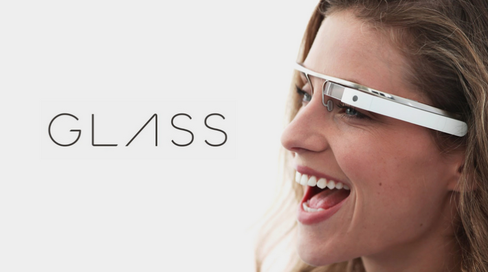 """AH PrimeTime: Google Glass' """"All Day Battery"""": First Reviews Say Not So Much"""