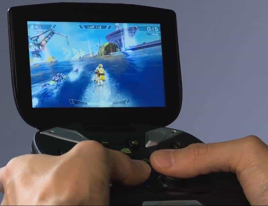 NVIDIA-Project-Shield-Riptide-GP-2