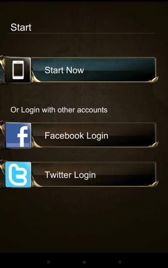 Screenshot_2013-03-03-10-33-32