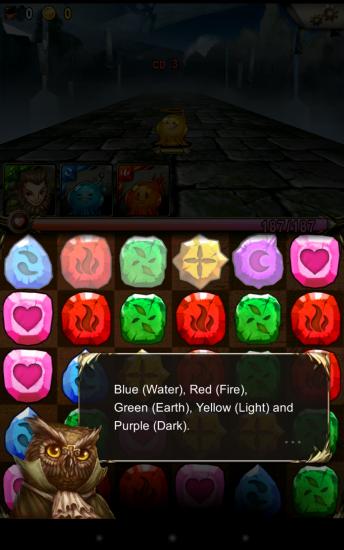 Screenshot_2013-03-03-10-35-43