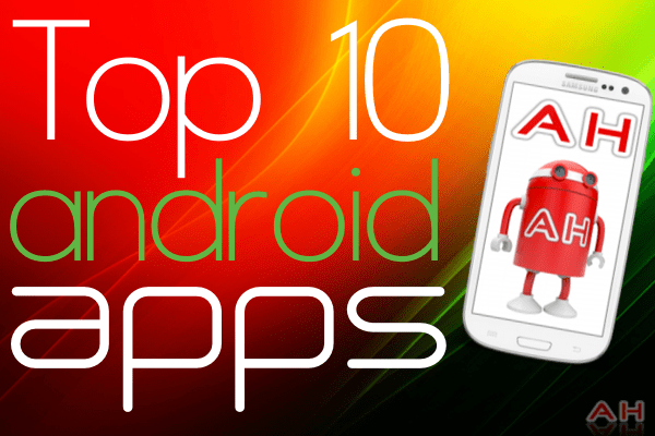 Top-10-Android-Apps-Monthly-Android-Headlines1