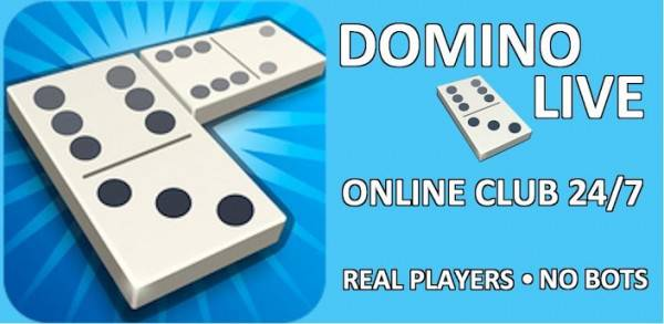 dominolive