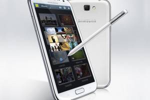 Plastic Cases For Everyone! Samsung Galaxy Note III Will Feature the Same Plastic Body as the Galaxy S IV