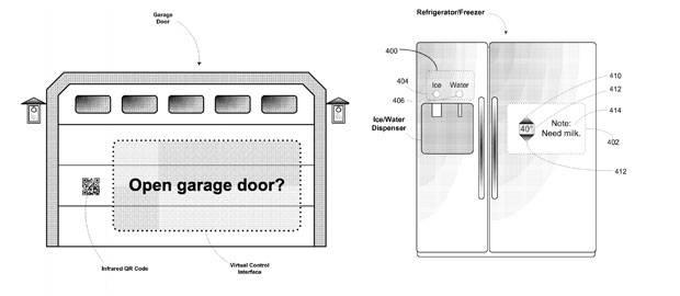 google-glass-patent-1
